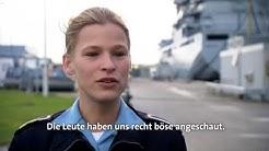 Bezahlte Mörder? Wie Soldaten der Bundeswehr öffentlich angefeindet und missachtet werden