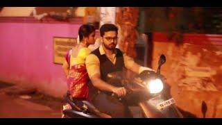 Raja Rani 8th sep Full Episode highlights