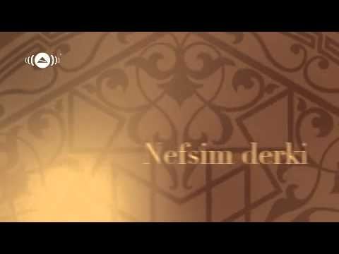 Maher Zain - Nerdesin