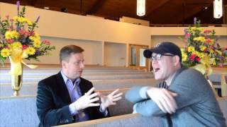 """Between 2 Plants 003 