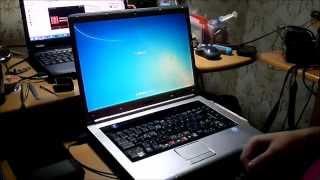 видео Где ремонтировать ноутбуки