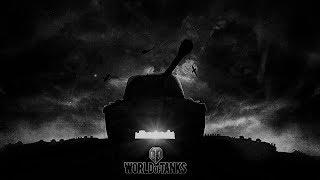 World Of Tanks 17/08/18
