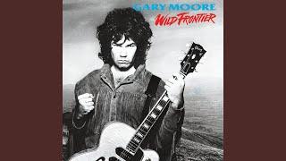 Wild Frontier (12