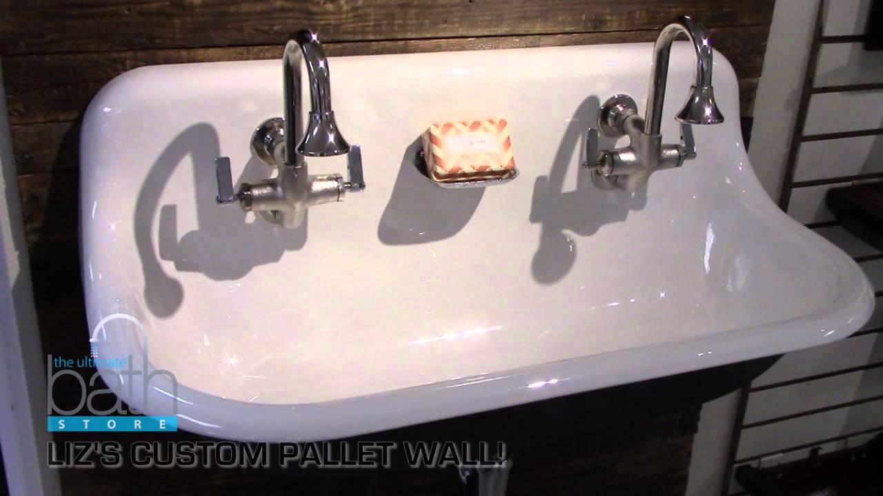 Tubs Tv Ultimate Bath Store Showcase Burlington Vt