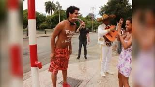 Documental muestra impacto de la censura en la obra de 4 artistas cubanos