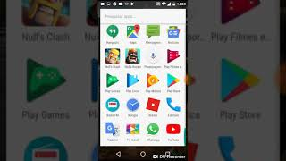 Tutorial Comment jouer Roblox en ligne avec votre ami sur mobile