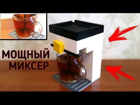 Бумер Алексей Симонов Гармонист Александр Васин Баянист