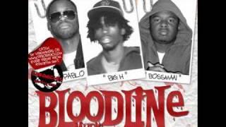 Paper Pablo - G I B Dat [17/23 Bloodline Music]