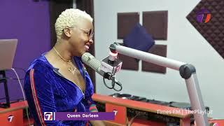 Queen Darleen: Mimi ni WIFE MATERIAL, Siwezi Kucheat Kabisa