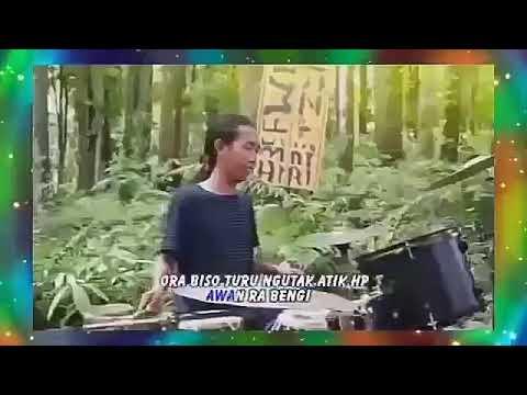 Nella kharisma lagu jomblo