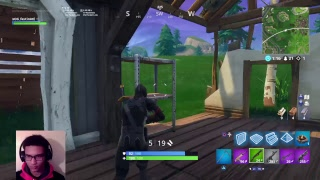 Fortnite Uncle Vs. Nephew Vs. Brother Tournament| My First Vid Is Here|$50 Giveaway At 100 Subs