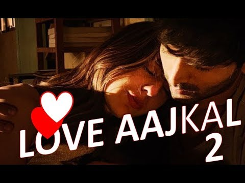 Image result for Aaj Kal 2020 movie