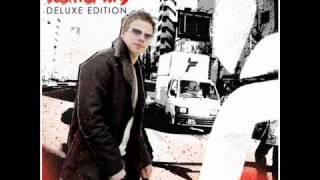 Ferry Corsten - Star Traveller (Album version)