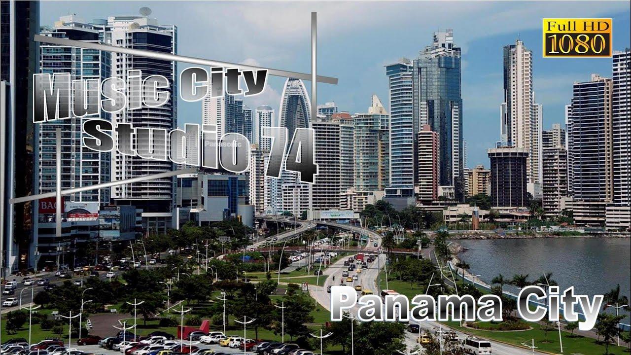 Download PANAMA CITY 👀📀 Full HD Shawary Tomorrowland Electronic House Music Mix 2020 2021 No Copyright