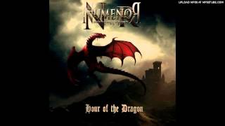 Numenor • Hour of the Dragon