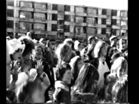 Carnaval Leidschendam 1977