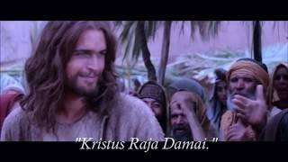Download Video Yerusalem lihatlah Rajamu (MB 395) Musik Video MP3 3GP MP4