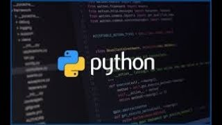 How To Run A Python Script With Notepad++
