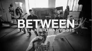 "Beyond the Styx - ""Between Scylla & Charybdis"""