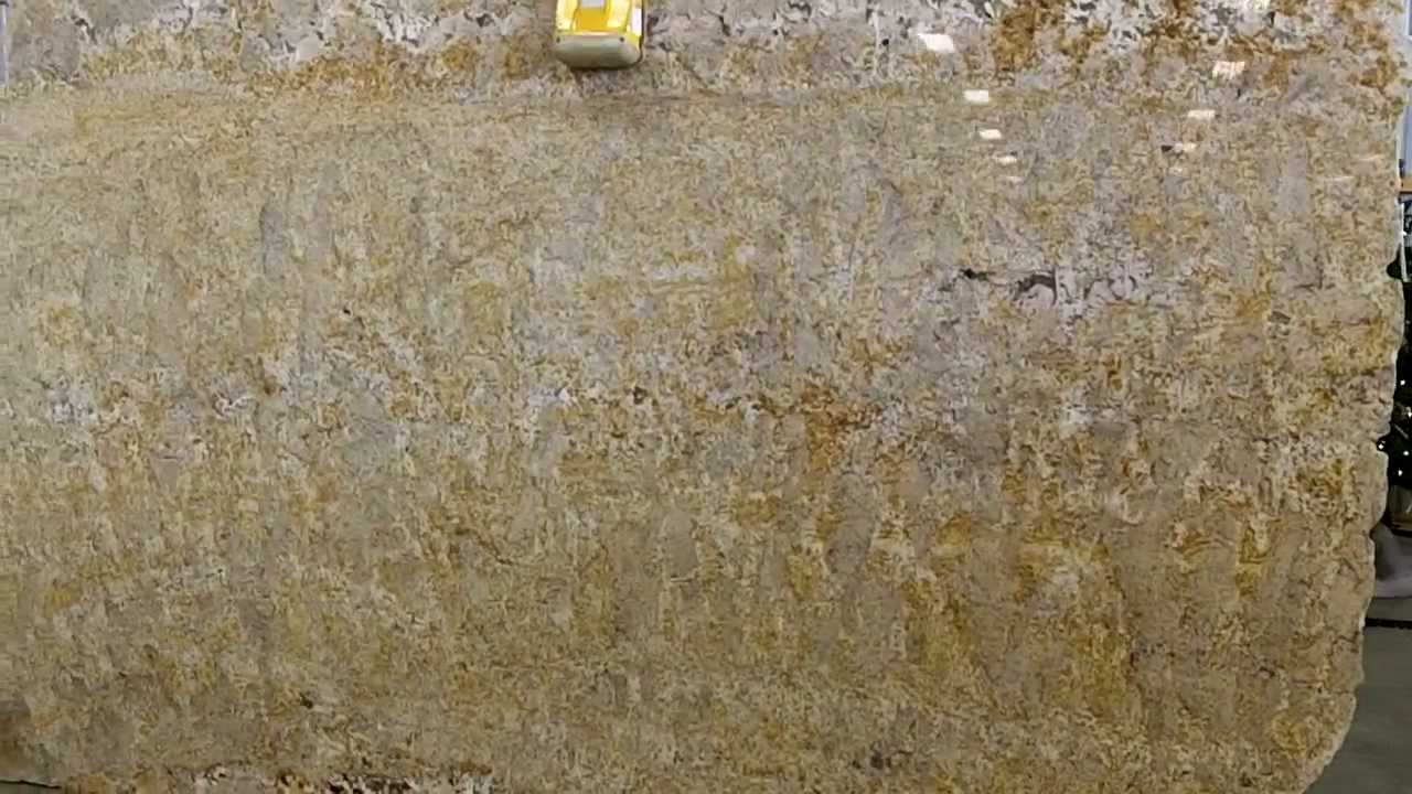 Golden Sand Granite Countertops By Stone Masters Inc 610 444 7200 You