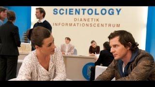 Kým nas viera nerozdelí I ONLINE FILM