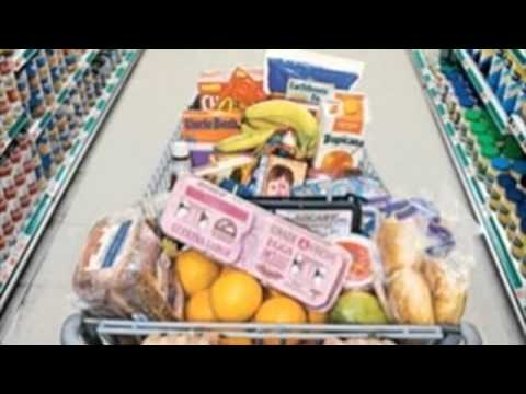 Extreme Couponing Tips — Getting the best Grocery Coupons
