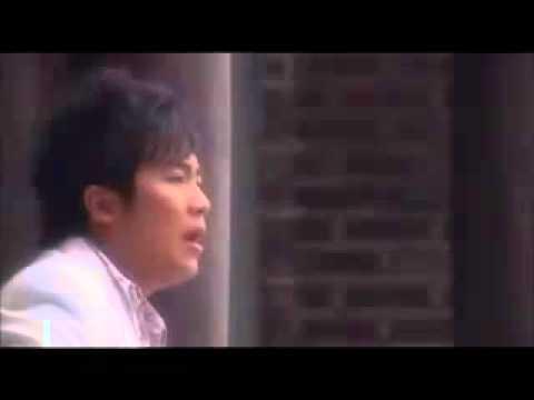 Nhạc Phật Giáo - Kinh Phật - Gia Huy