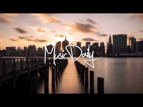 Logic - Ballin (ft Castro) (Prod by Arthur McArthur)