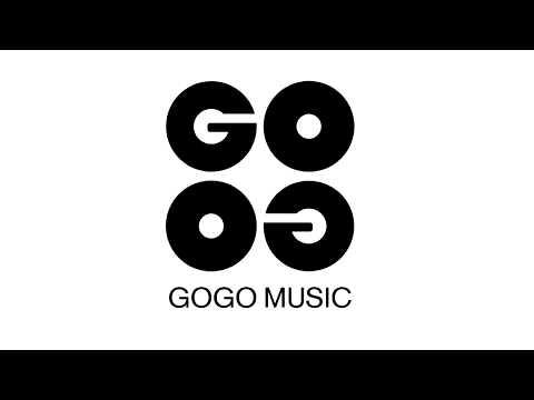 Ralf GUM feat Hugh Masekela - With Her Hand (Moodymann Remix)
