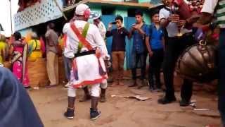 Kumaoni, Uttarakhand Traditional ( Folk ) Dance