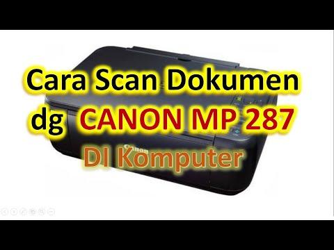 cara-scan-dokumen-di-printer-canon-dan-windows-7-|-scan-ke-gambar-jpg-image