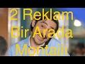 Uzun Versiyon Turkcell Efsane Berber Nerden Duydun Bunu Reklamı - Efsane Esnaf Paketi Reklamı