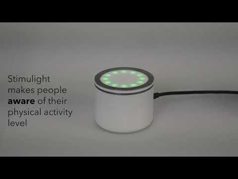 Stimulight