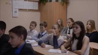 Видеоуроки.Ковалев. Русский язык.  Формулировка темы урока