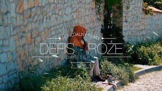Defis - Róże (Synek Remix)