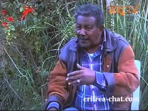 Eritrean Comedy Hade Mealti Joke Fun 15 December 2012 EriTV