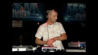 DJ Ben - Hasty Boom Alert (Chillout Version)