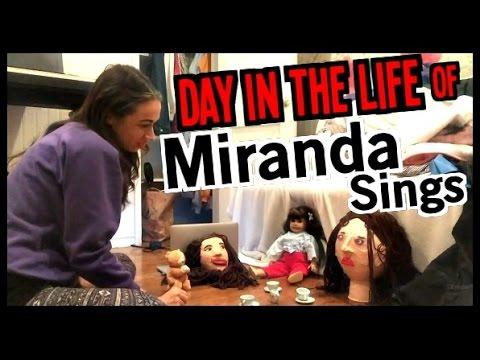 day-in-the-life-of-miranda-sings