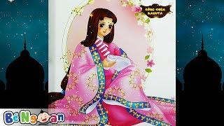 Công Chúa Kaguya ~ Phỏng Theo Truyện Cổ Nhật Bản ~ Truyện Cổ Tích H...