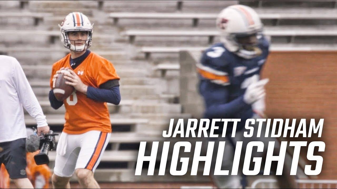 jarrett-stidham-s-7-on-7-highlights-from-auburn-a-day-2018