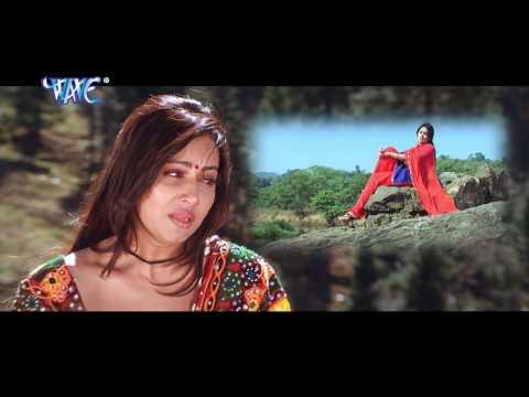 रेलिया रे चलs साँवरिया के गाँव - Pyar Mohabbat Jindabad - Pakhi Hegde - Bhojpuri Sad Songs 2015 New