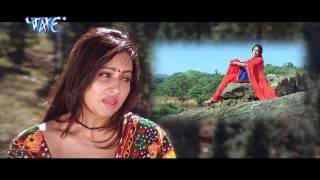 रेलिया रे चलs साँवरिया के गाँव - Pyar Mohabbat Jindabad - Pakhi Hegde - Bhojpuri Sad Song
