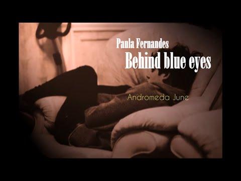 เพลงสากลแปลไทย Behind blue eyes  (Lyrics&Thaisub)