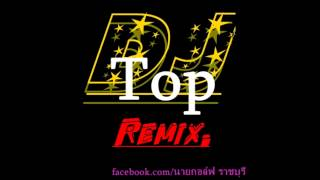 [ DJ.TOP.SR.REMIX ] - Shadow - MIX