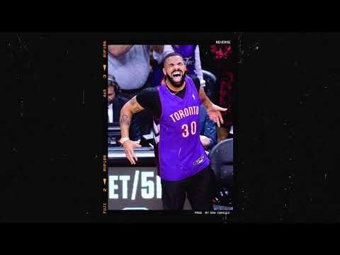 (FREE) Drake Type Beat 2020 – ''Reverse'' | Freestyle Trap Rap Instrumental