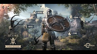 The Elder Scrolls : Blades   Mercenaries On The Run   Missable Items & All Secrets