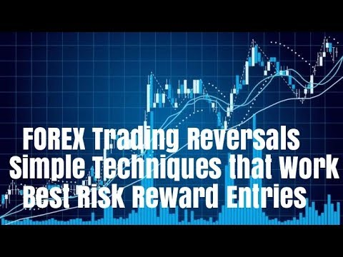 Best risk reward cryptocurrency
