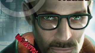 Half Life 2 - PC Game - parte 2 - Español