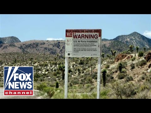 us-military-warns-people-preparing-to-storm-area-51