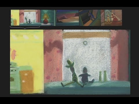 GIFTS Talking Figma Pixar Toy Story acousto optic Buzz
